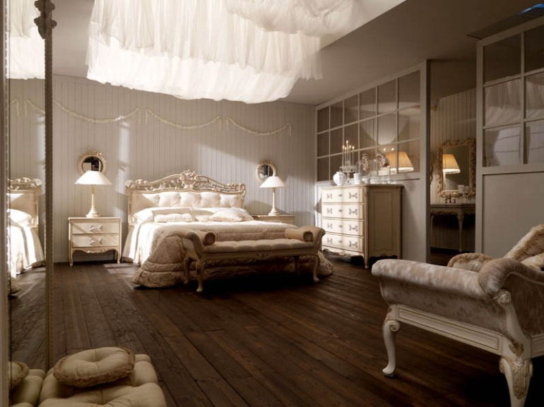 interior exterior design princess bedroom