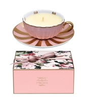 MOR cosmetics Marshmallow scented candle 59.95