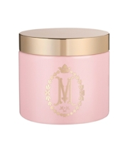 MOR cosmetics Marshmallow sugar body scrub 39.95