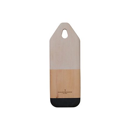 Terrain Dip Dyed Baguette Board