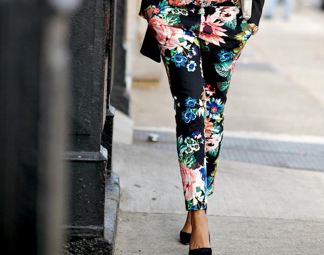 floral_H&M_trouser