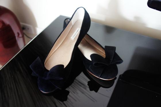 ladylikei-shopping-2012-oroton-mac-forever-new-portmans-2.jpg