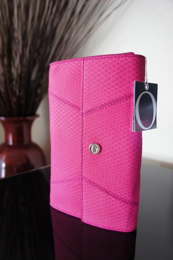 ladylikei-shopping-2012-oroton-mac-forever-new-portmans-3.jpg