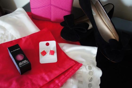 ladylikei-shopping-2012-oroton-mac-forever-new-portmans-5.jpg