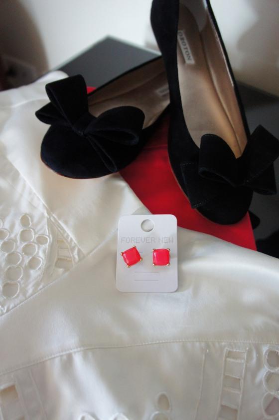 ladylikei-shopping-2012-oroton-mac-forever-new-portmans-7.jpg