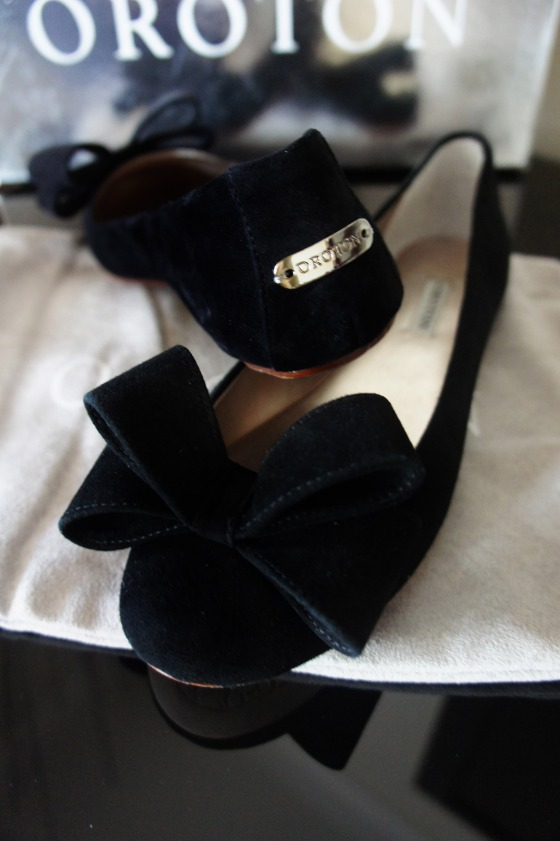 ladylikei-shopping-2012-oroton-mac-forever-new-portmans.jpg