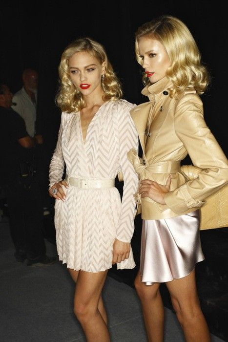 fashion nude outfit blog ladylikei  (3)