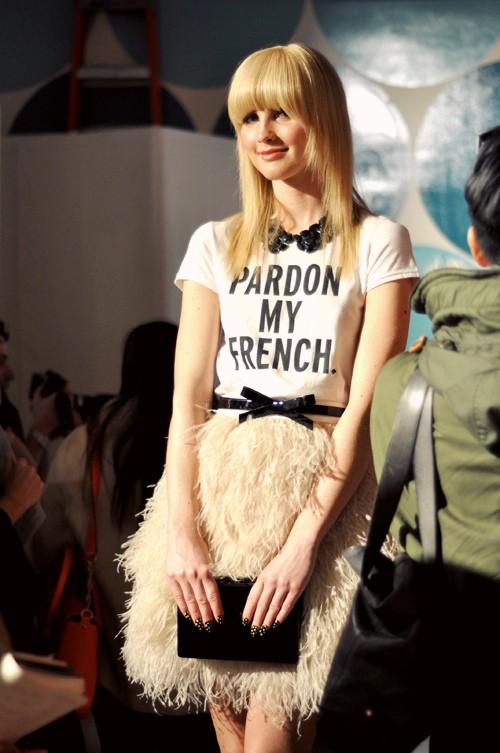 fashion nude outfit blog ladylikei  (4)