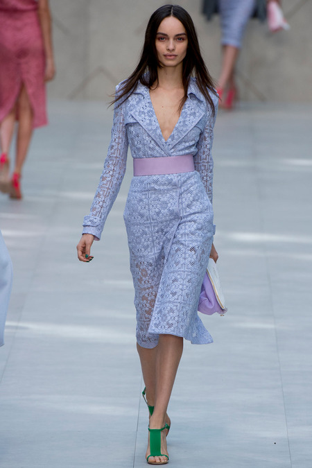burberry prorsum spring 2014 ready to wear 2