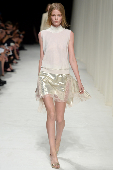 nina ricci spring 2014 ready to wear 3