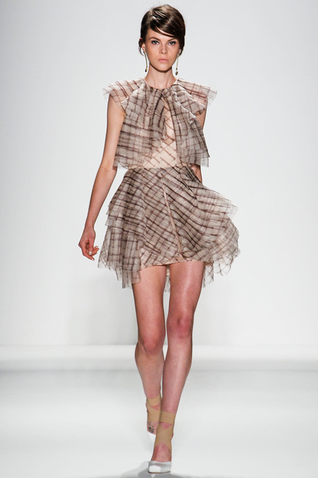 zimmermann spring 2014 ready to wear 4