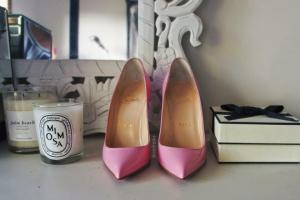 ladylikei christian louboutin heels