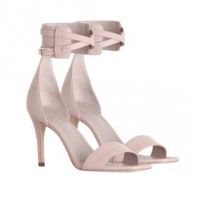 zimmermann strappy heels ladylikei a